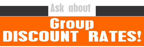 banad-ask-about-group-discount-rates2